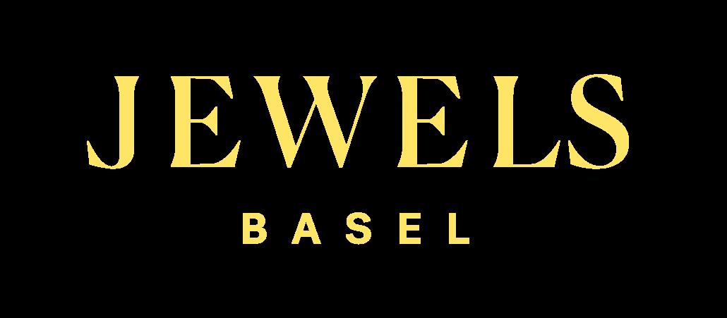 JewelsBasel